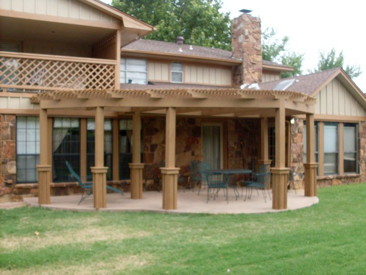 paver patio design software program free download