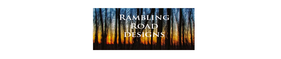 Rambling Road Designs